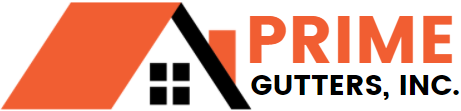 Prime Gutters, Inc.